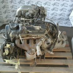 Cutie Viteze Mitsubishi Lancer 16 Benzina An 2003-2007 - Garnitura cutie viteze