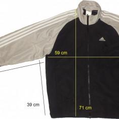 Bluza trening ADIDAS stare foarte buna (M/L) cod-174230 - Trening barbati Adidas, Culoare: Din imagine