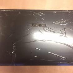 Carcasa superioara Asus X52 capac LCD Cover Neagra - Carcasa PC