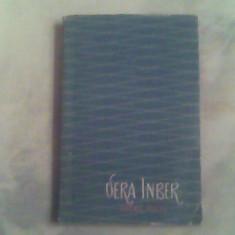 Opere alese-proza-Vera Inber