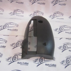 Capac volan inferior Ford Mondeo - Husa volan