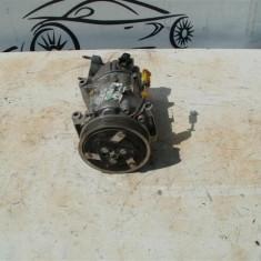 Compresor AC Citroen-peugeot - Compresoare aer conditionat auto