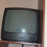 TV Philips - Televizor CRT
