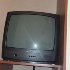TV Philips - Televizor CRT