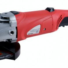 Polizor unghiular 150mm 1200W Raider RDP-AG21Z