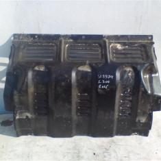 Scut Motor Mitsubishi L200 dupa 2006 - Scut motor auto