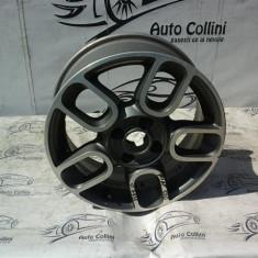 Janta R 15 Fiat 500 6JX15H2 ET35 cod 50901664 - Capace Roti