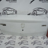 Capota portbagaj Dacia Logan 1 - Contact auto