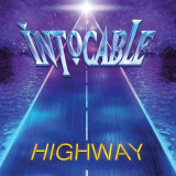 Intocable - Highway ( 1 CD )