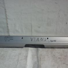 Bara spate Mercedes Vito / Viano An 2010-2014 cod A6398804471