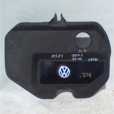 Capac motor Vw Golf 4 19TDI An 1999-2004
