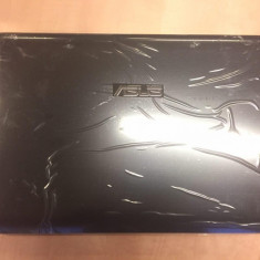 Carcasa superioara Asus A52 capac LCD Cover Neagra - Carcasa PC