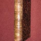 V. Alecsandri - Poezii populare ale romanilor - Bucuresti, 1866, Vasile Alecsandri