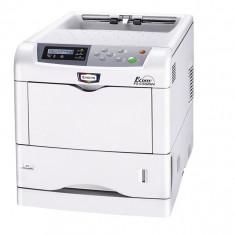 Imprimante second hand laserjet color Kyocera FS C5020N