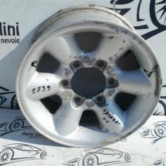 Janta Hyundai pe 15 - Capace Roti
