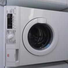 Mașină de spălat rufe Aeg 7kg 12luni garanție