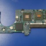 Placa de baza Defecta Apple Macbook Pro A1226 - Placa de baza laptop