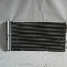 Radiator AC Renault Fluence an 2009-2015 cod 921009956R
