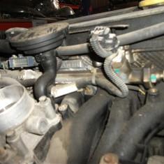 Rampa injectoarei Opel Vectra 2, 2 Benzina an 2007