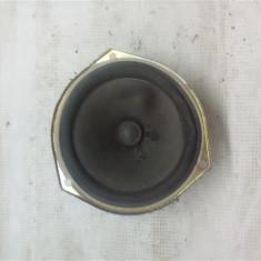 Difuzor usa fata Daewoo Nubira ;An 1997-2002