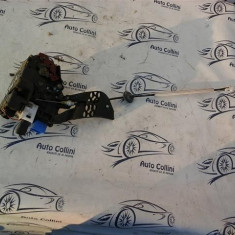 Iala inchidere stg spate VW Touareg An 2004-2008 cod 7L6839015