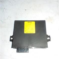 Calculator lumini Mercedes S-Classe An 1998-2003 cod 2208203026