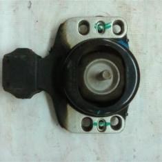 Suport motor dreapta Renault Master2 An 1998-2010 cod 8200022596 , motorizare 2.2 / 2.5DCI