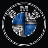 Diagnoza / tester + codari / activari functii BMW - Tester diagnoza auto