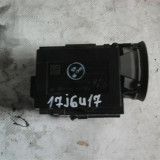 Contact cheie Vw Passat B6 An 2005-2010 cod 3C0905843M, nu include cheia - Contact auto