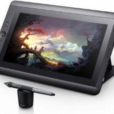Wacom Cintiq 13HD DTK-1300 - Tableta grafica