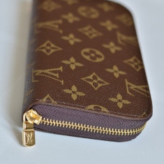 Portofel Louis Vuitton Dama