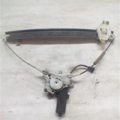 Macara geam electric stanga Daewoo Nubira An 1997-2002 - Kit reparatie macara