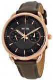 Fossil ES3954/13 Tailor  ceas dama 100% original. Garantie. Livrare rapida., Casual, Quartz, Inox