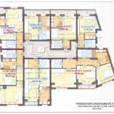 Apartament 2 camere berceni - Apartament de vanzare, 62 mp, Numar camere: 2, An constructie: 2017, Etajul 8