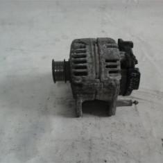 Alternator Skoda Octavia 2 14 16V Benzina an 2004-2008 cod 036903024J - Dezmembrari Skoda