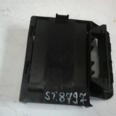 Calculator Confort VW Golf 5 an 2005-2010 cod 1K1907348A