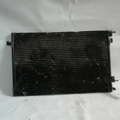 Radiator clima AC Opel Vectra an 2004-2005 cod 13114943 - Radiator aer conditionat