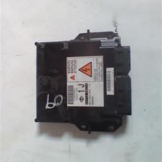 Calculator motor Nissan Navara 2, 5DCI an 2006 cod 23710EB310