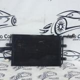Radiator clima AC Golf 4