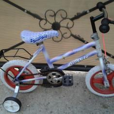 Gigant / bicicleta copii 12