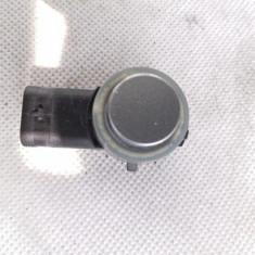 Senzor parcare VW Passat an 2014 cod 5Q0919275 - Senzor de Parcare