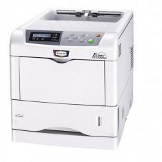 Imprimante second hand laserjet color Kyocera FS-C5025n