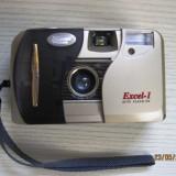 Aparat foto pe film 35 mm Excel- 1