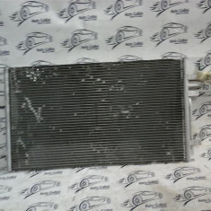 Radiator clima AC Ford Focus 2 an 2004-2008 cod 3M5H19710CC - Radiator aer conditionat