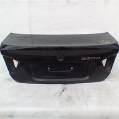 Hayon Bmw Seria 3 E90 An 2004-2008