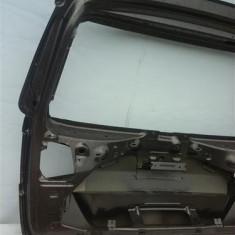 Hayon Portbagaj VW Sharan an 2010-2014