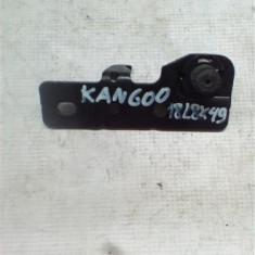 Ghidaj capota stanga Renault Kangoo An 2003-2008 cod 8200153188 - Ghidaj rulment presiune