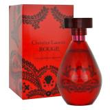 Parfum Avon Christian Lacroix Rouge*50ml*sigilat - Parfum femeie Avon, Apa de parfum