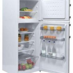 Vand frigider ARCTIC AD276+ - Combina Frigorifica