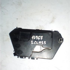 Calculator confort usa dr fata Mercedes S-Classe An 1998-2005 cod 2208211658